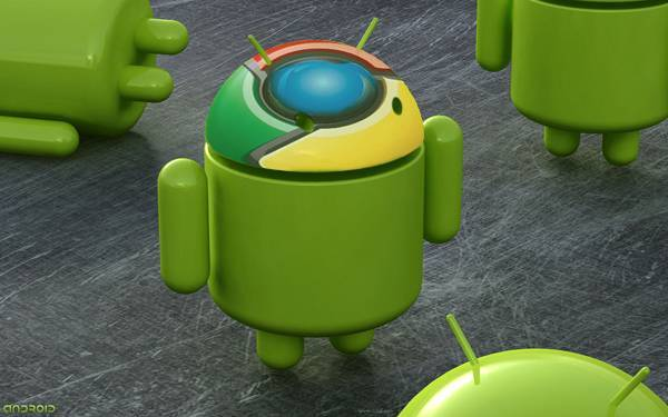 oshibki-google-chrome-v-android-2.jpg