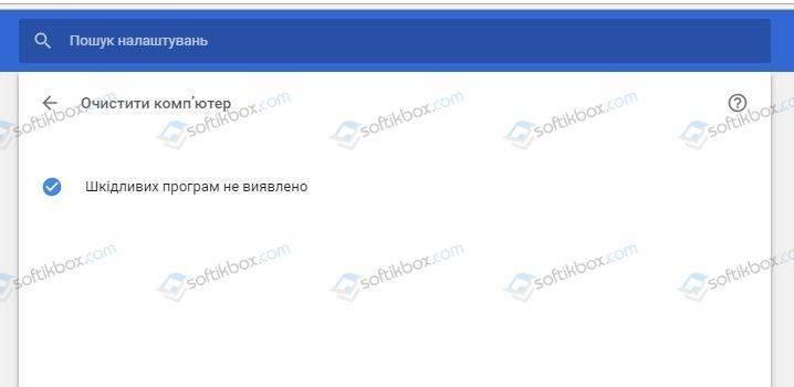 ae9d628d-9463-4dc3-b7b6-c0dbabed0ba3_760x0_resize-w.jpg