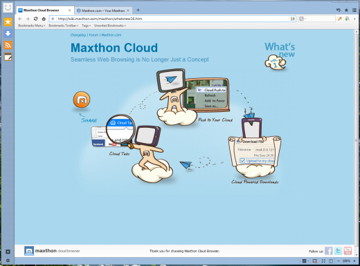11074022-maxthoncloud2-520x385.png