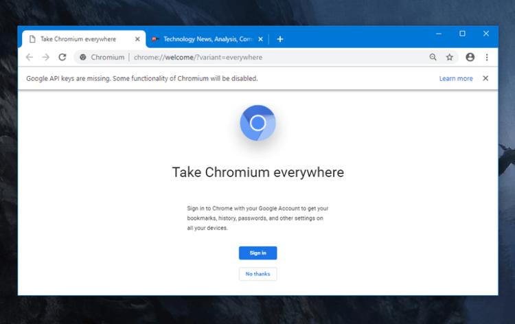 chromium-750x472.png