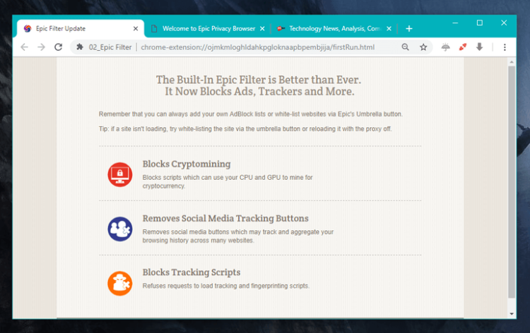 epic-browser-750x472.png
