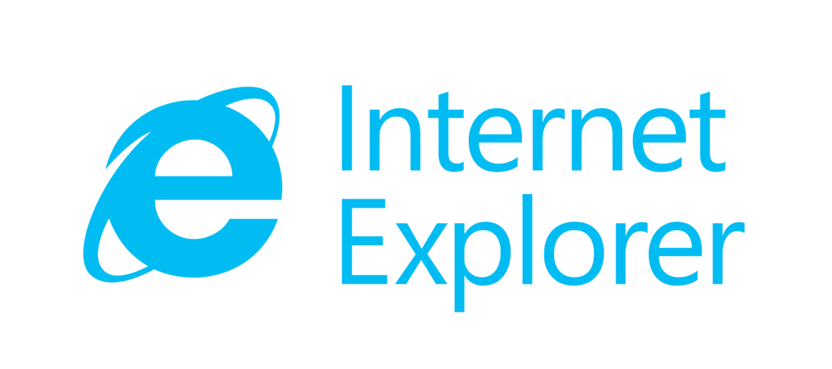 internet-explorer-brands-logos.png
