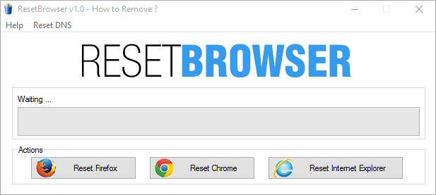 resetbrowser.png