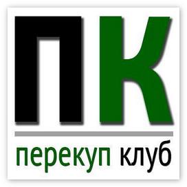 pk-perekup-klub.png