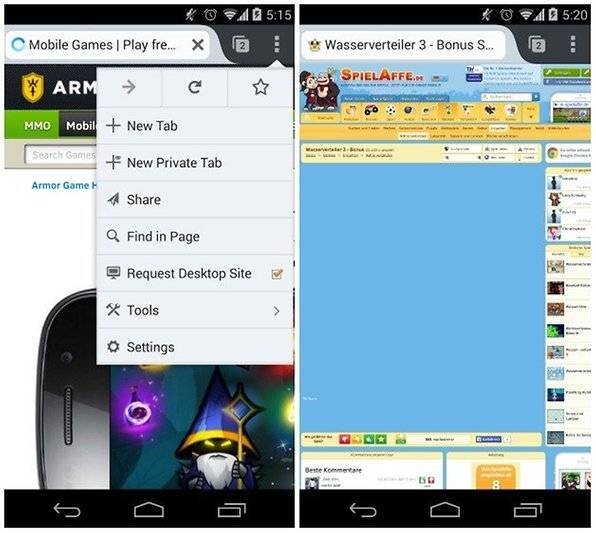 androidpit-flash-player-firefox-kitkat-3-w596.jpg