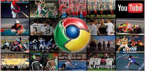 download-videos-in-Google-Chrome-300x147.jpg