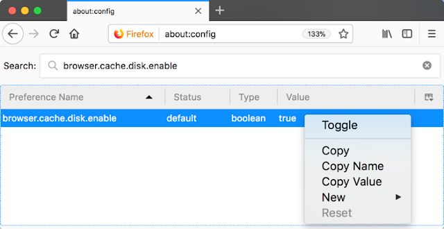 Toggle-Browser-Cache-Preference-Value-in-Firefox.png