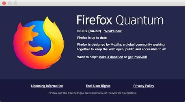 Install-Latest-Firefox.jpg
