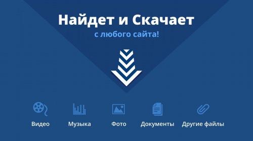 1499069997_apps.49339.14612712807188758.6bff7281-19cd-47d6-a6e1-d67e891b3913.jpeg