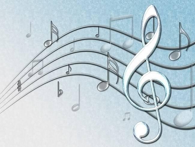 sposoby-vygruzki-muzyki-iz-vk.jpg