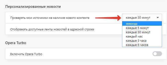 Otklyuchit-proverku-moih-istochnikov-na-nalichie-novogo-kontenta-v-Opere.jpg