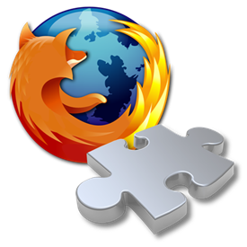 firefox-extension.png