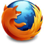 Mozilla_Firefox_Portable.jpg