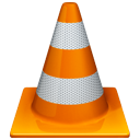 VLC_Media_Player_Portable.jpg