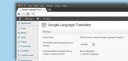 google-language-translator1.jpg