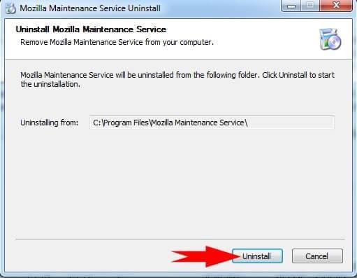 mozilla-maintenance-service-5.jpg
