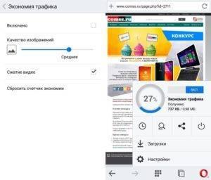 Ris.-2-Nastrojki-szhatiya-v-Opera-mobile-300x256.jpg