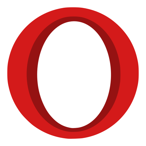 opera_104230.png