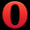 Opera_40654-100x100.png