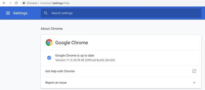 update-chrome.jpg