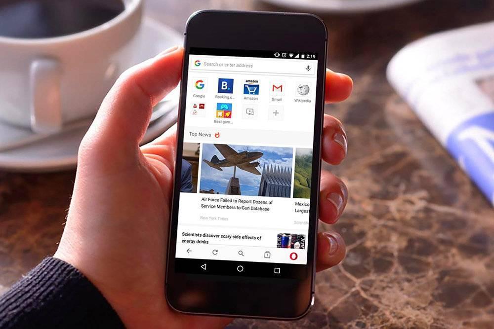 Opera-Mobile-Mini-dlja-plansheta.jpg