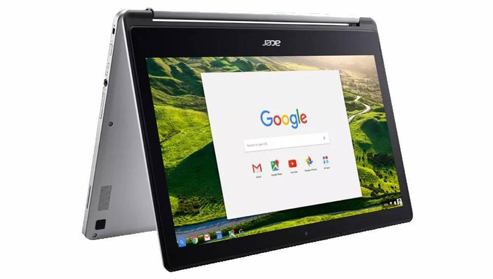 Chrome-dlja-plansheta.jpg