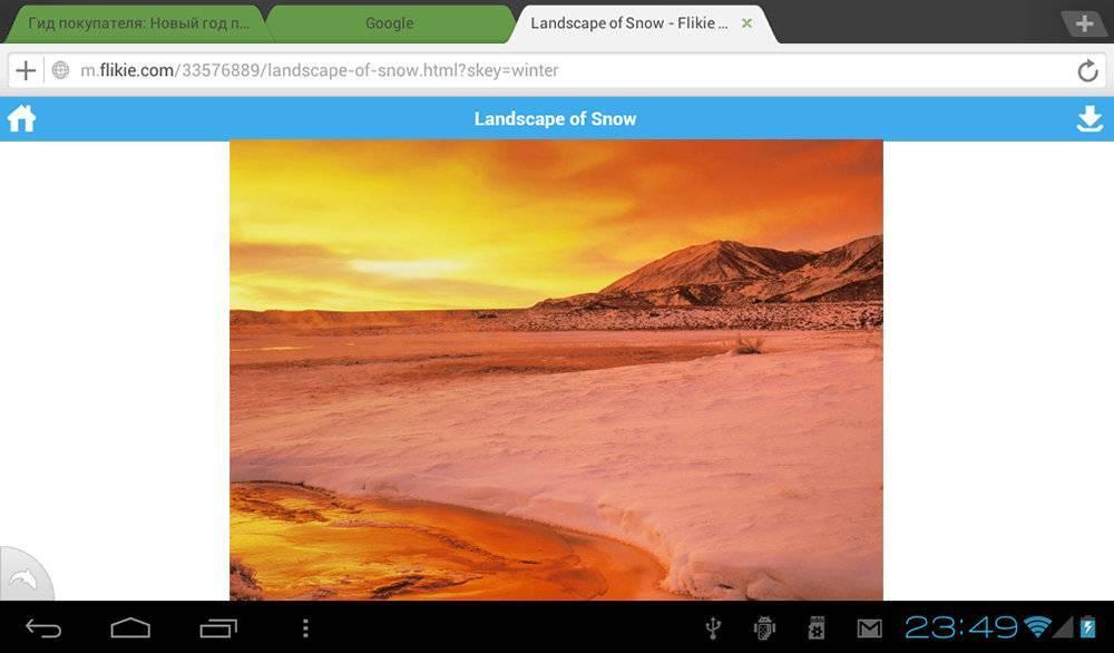 Dolphin-Browser-dlja-plansheta.jpg