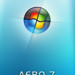 Aero-14-150x150.png