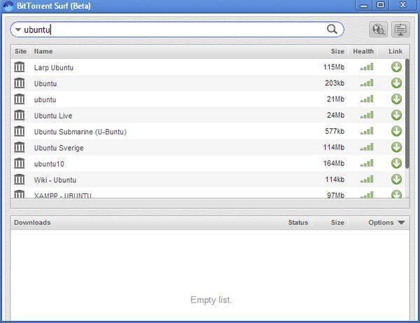 torrent-download-extensions-google-chrome-1.jpg