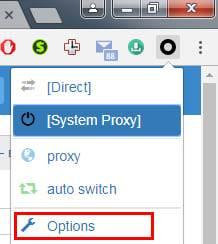 settings6.jpg