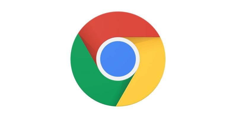 Chrome-OS-796x398.jpg
