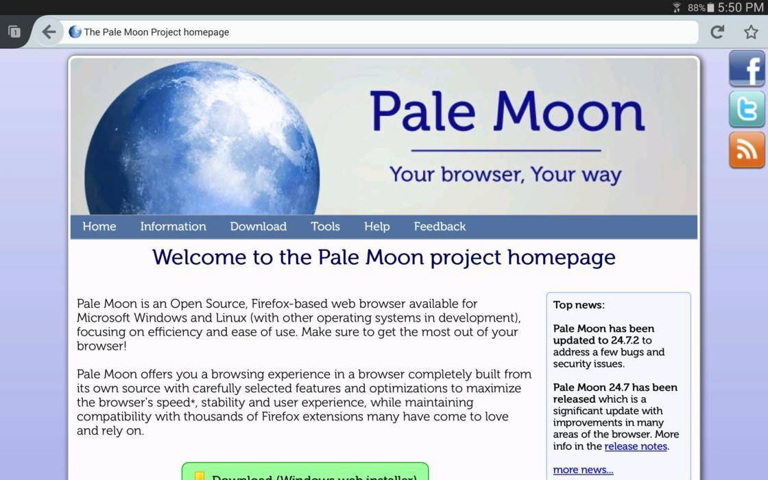 Pale-moon-browser.jpg