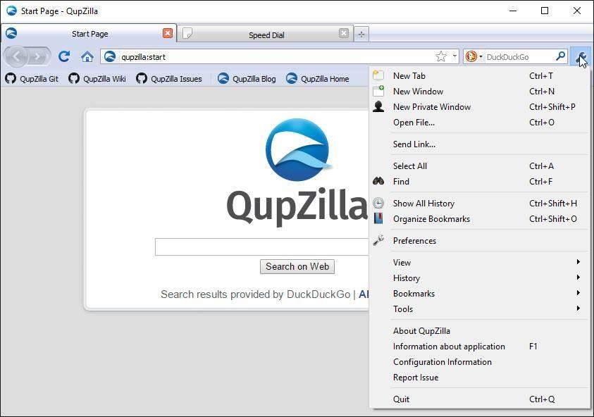 QupZilla-menu.jpg