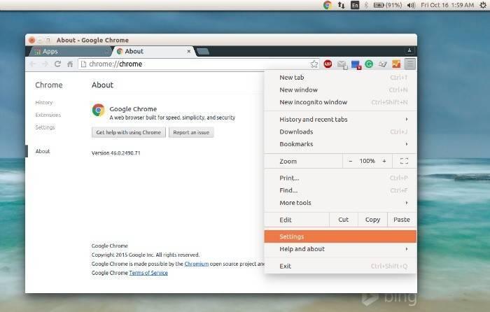 chrome-46-ubuntu.jpg