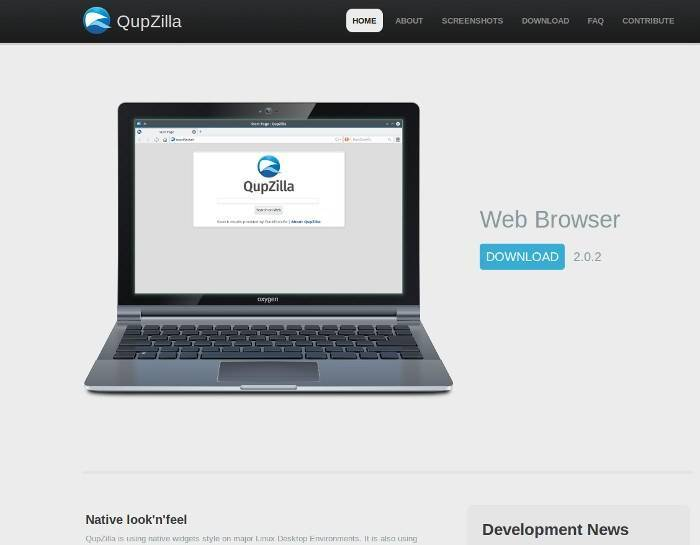 Linux-browsers-02-QupZilla.jpg