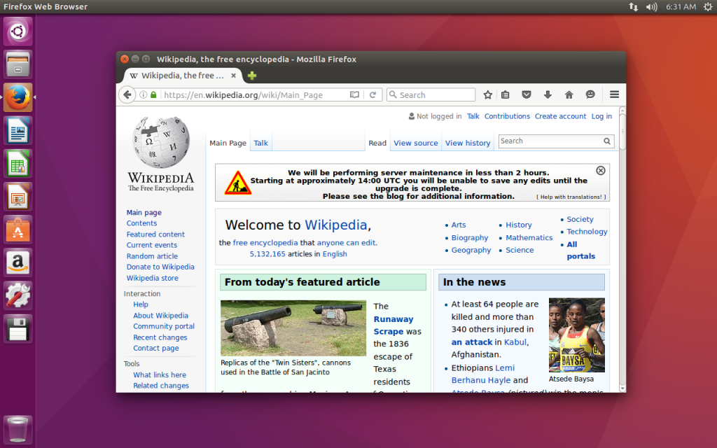 Ubuntu_16.04_running_Firefox-1024x640.png