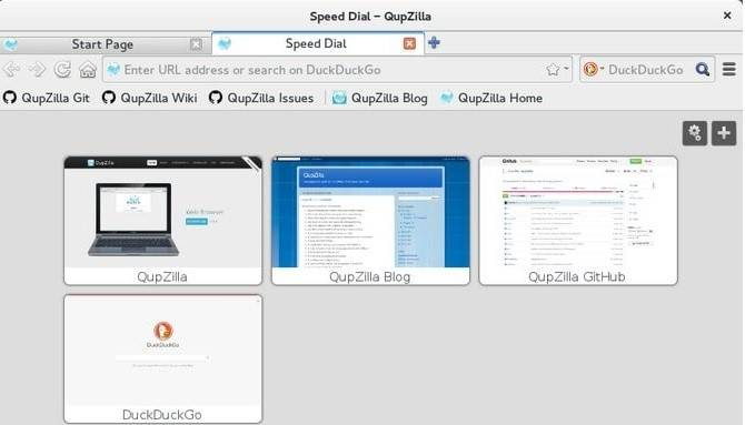 QupZilla.jpg