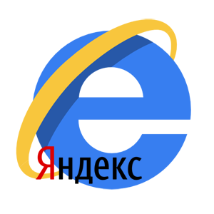 IE-8.png