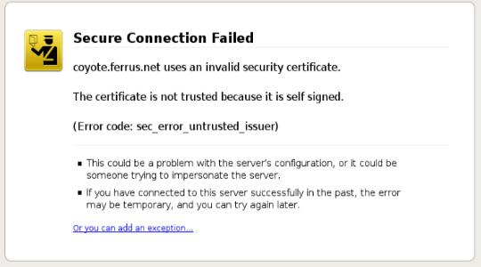 error_connection_failure_01.png