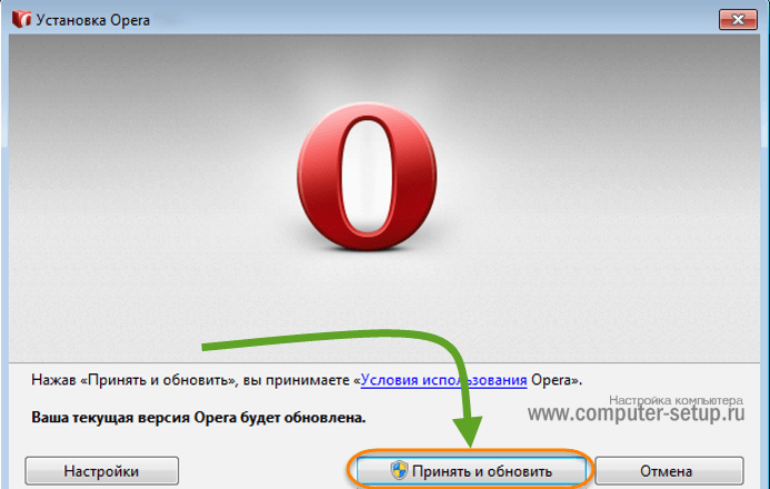 error_connection_failure_07.png