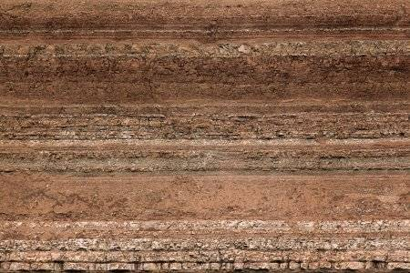 depositphotos_34885699-stock-photo-texture-layers-of-earth.jpg