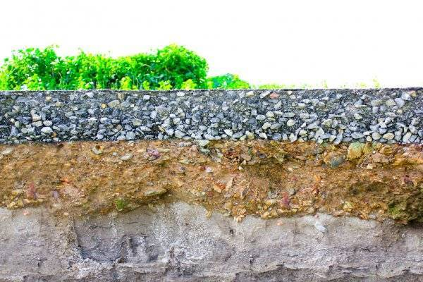 depositphotos_40894201-stock-photo-damage-the-asphalt-road-cut.jpg