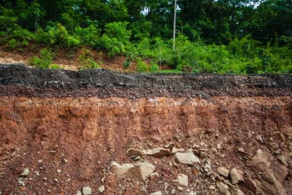 depositphotos_54503695-stock-photo-section-of-asphalt-road-collapses.jpg