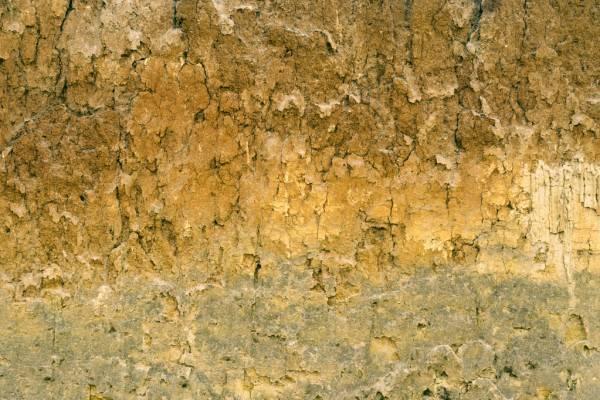 depositphotos_10682272-stock-photo-soil-layers.jpg