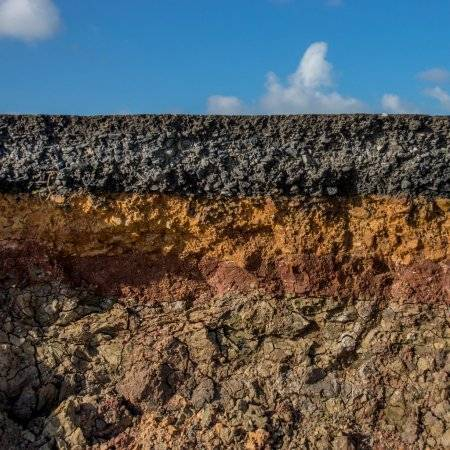 depositphotos_62379937-stock-photo-the-curb-erosion-from-storms.jpg