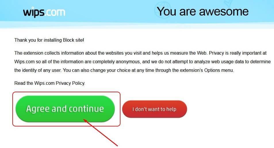 how-to-block-website-in-fiefox-5.jpg