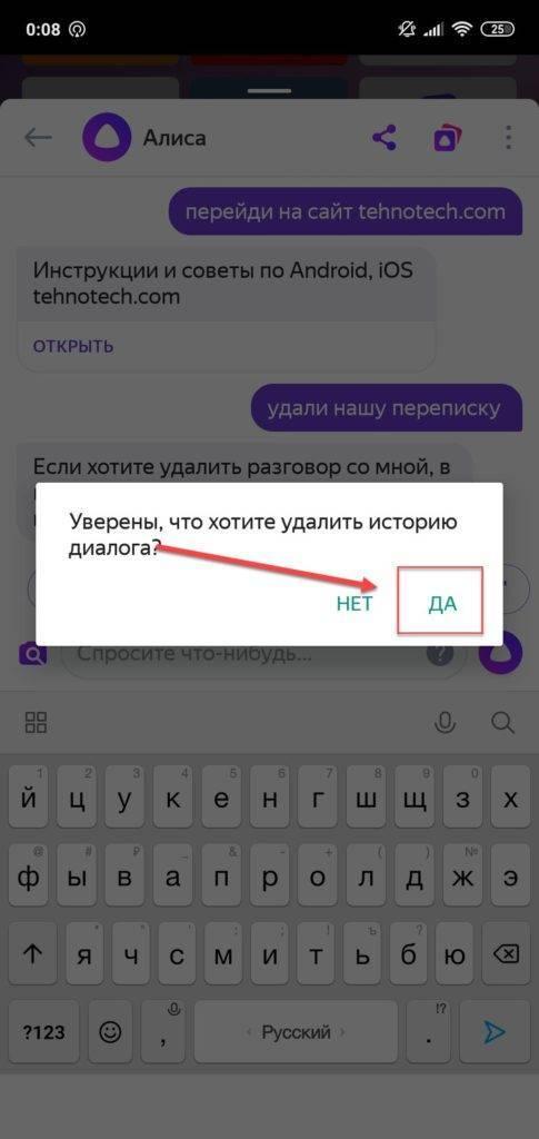 Подтверждение-очистки-истории-с-Алисой-1-485x1024.jpg