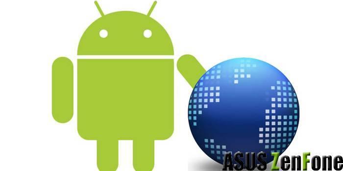 android-browser-terbaik-2012.jpg