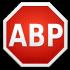 Adblock-Plus_logo_SoftBy_ru-70x70.png