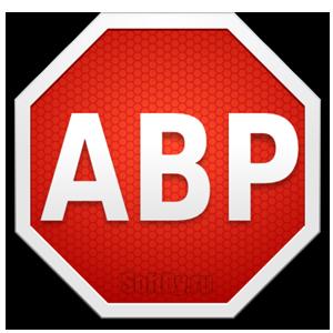 Adblock-Plus_logo_SoftBy_ru.png